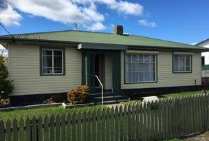 82 Mayfield Street, Mayfield, Tas 7248