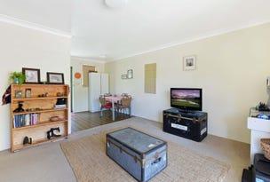 4/53 Chalmers Street, Port Macquarie, NSW 2444