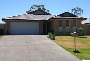 43 Summerland Road, Summerland Point, NSW 2259