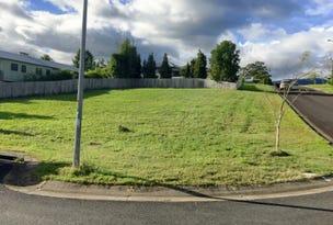 Lot 5 Alternative Way, Nimbin, NSW 2480