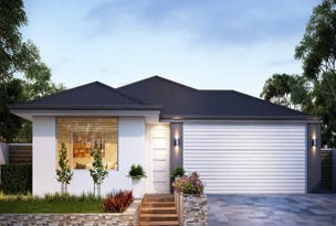 Lot 84 Address Available on Request, Baldivis, WA 6171