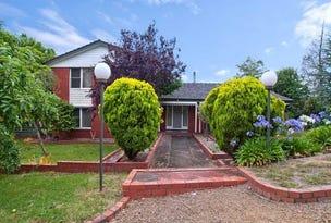 88 Potts Road, Langwarrin, Vic 3910