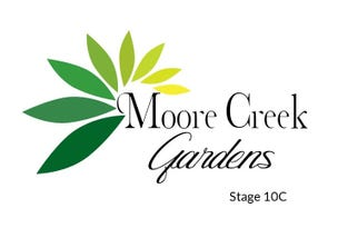 Lot 129 Moore Creek Gardens Stage 10C, Tamworth, NSW 2340
