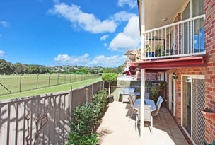 25/4 Advocate Place, Banora Point, NSW 2486