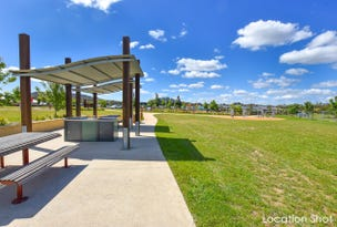 Lot 62  George Cutter Avenue, Renwick, NSW 2575