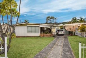 554 The Entrance Road, Bateau Bay, NSW 2261