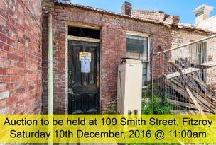 9 Henry Street, Fitzroy, Vic 3065