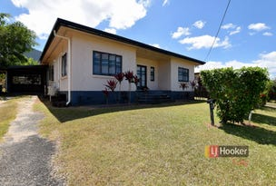45 Murray, Tully, Qld 4854
