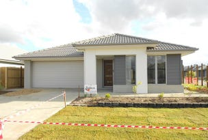 57 Cowrie Cres, Burpengary East, Qld 4505