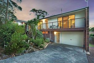 9 Rickard Street, Bateau Bay, NSW 2261