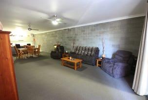 23A Bishopgate Street, Singleton, NSW 2330