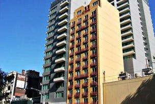 74/546 FLINDERS STREET, Melbourne, Vic 3000