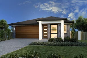 Lot 79 Border Collie Close, Curlewis, Vic 3222
