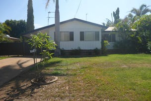 77 Suter Road, Mount Isa, Qld 4825