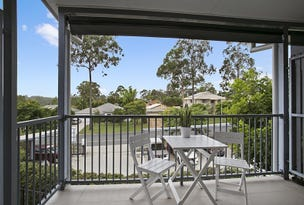 31/41 High Street, Forest Lake, Qld 4078