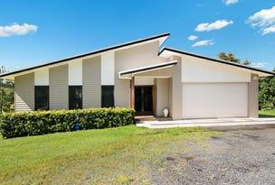 28 Dougan Road, Caniaba, NSW 2480