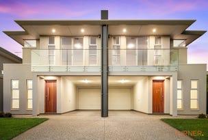 125A & B Stephen Terrace, Walkerville, SA 5081