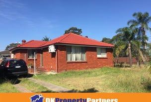 6 Shaw Pl, Fairfield West, NSW 2165