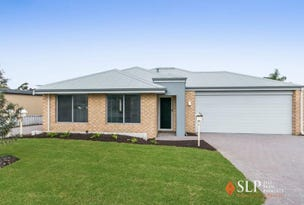 30A Favell Way, Balga, WA 6061