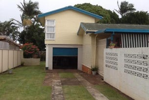 41 Collins Street, Woody Point, Qld 4019