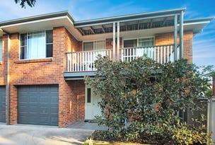 4/25 Bathurst Street, Singleton, NSW 2330