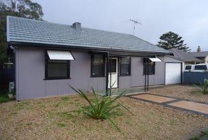 52 Main South Road, Myponga, SA 5202