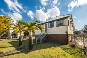 356 South Pine Road,, Enoggera, Qld 4051