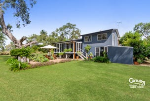 17 SNAPPER COURT, Cungulla, Qld 4816