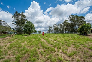 37 Bocks Road, Branyan, Qld 4670