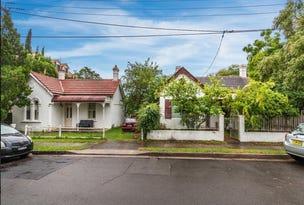 27 gordon st, Burwood, NSW 2134