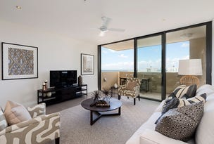 902/99  Marine Parade, Redcliffe, Qld 4020