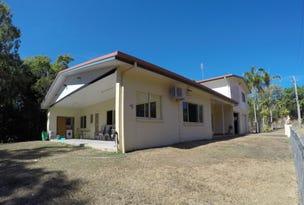 7 Mason Street, Cooktown, Qld 4895
