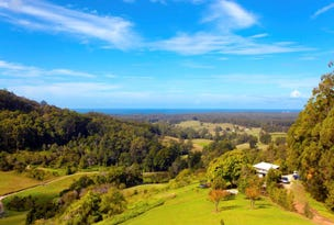 Lot 2 Boggy Creek Road, Valla, NSW 2448