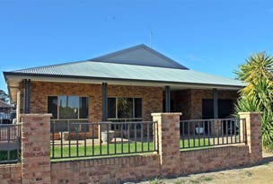 55 Monash Street, West Wyalong, NSW 2671