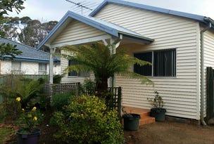 30 Barton Street, Katoomba, NSW 2780