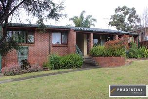 20 Northsteyne Road, Woodbine, NSW 2560