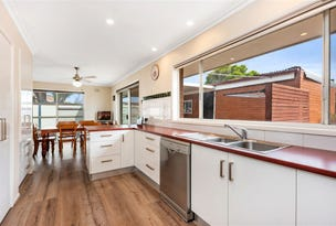 219 Anakie Road, Bell Post Hill, Vic 3215
