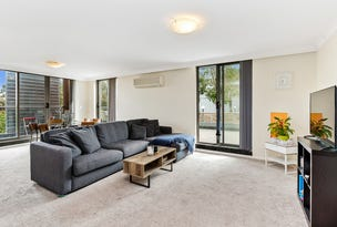81/8 Renwick Street, Redfern, NSW 2016