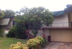 15 Binni Creek Road, Cowra, NSW 2794