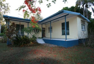 51 Evans, Bramston Beach, Qld 4871