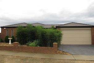 27 Double Bay Drive, Taylors Hill, Vic 3037