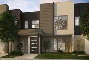 Lot 847 Cardew Street, Fusion 2 at Capestone, Mango Hill, Qld 4509