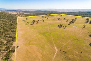 Lot 7 Part 'Lowanna' Frying Pan Gully Road, Cowra, NSW 2794