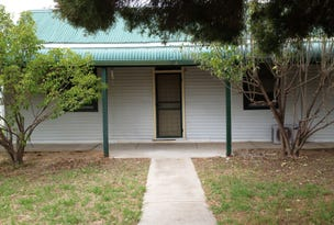 50 Whitehead Street, Corowa, NSW 2646