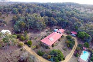 48 Faithfull Lane, Quialigo, NSW 2580