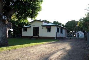 28 Tracey Street, Bowen, Qld 4805