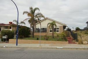 67A View Terrace, East Fremantle, WA 6158