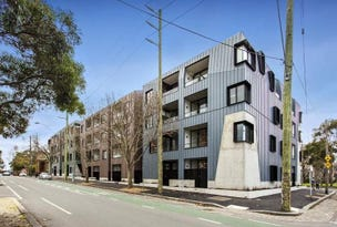 110/380 QUEENSBERRY STREET, North Melbourne, Vic 3051