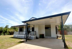 2 Coral Tree Court, Forrest Beach, Qld 4850