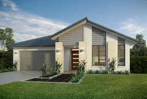 Lot 2  Anderson Road, Morayfield, Qld 4506